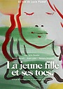 Фильм «La jeune fille et ses tocs» (2019)