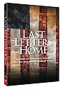 Фильм «Last Letters Home: Voices of American Troops from the Battlefields of Iraq» (2004)