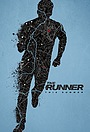 Серіал «The Runner» (2016)