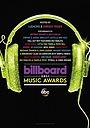 Фільм «2015 Billboard Music Awards» (2015)
