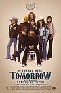 Фильм «If I Leave Here Tomorrow: A Film About Lynyrd Skynyrd» (2018)