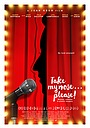 Фільм «Take My Nose... Please» (2017)