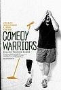 Фільм «Comedy Warriors: Healing Through Humor» (2013)