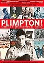Фільм «Plimpton! Starring George Plimpton as Himself» (2012)