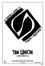 Фильм «The Union» (2011)