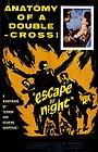 Фільм «Clash by Night» (1964)