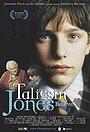 Фильм «Талиесин Джонс» (2000)