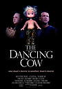 Фильм «The Dancing Cow» (2000)