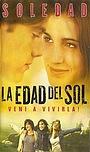 Фильм «La edad del sol» (1999)