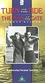 Фільм «The Man at the Gate» (1941)