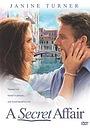 Фильм «Тайное свидание» (1999)
