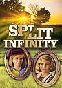 Фільм «Split Infinity» (1992)