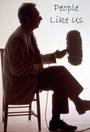 Сериал «People Like Us» (1999 – 2001)