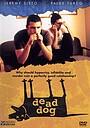 Фільм «Мертвая собака» (2001)