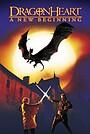 Фільм «Серце дракона: Новий початок» (2000)