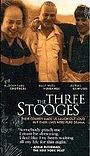 Фільм «Три помощника» (2000)