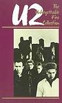 Фильм «U2: Unforgettable Fire» (1984)