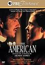 Фільм «Американец» (1998)