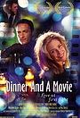 Фільм «Dinner and a Movie» (2001)