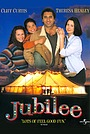 Фильм «Jubilee» (2000)