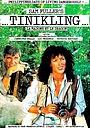Фильм «Tinikling ou 'La madonne et le dragon'» (1990)