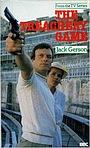 Серіал «The Treachery Game» (1981)