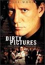 Фильм «Грязные снимки» (2000)
