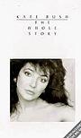 Фільм «Kate Bush: The Whole Story» (1986)