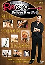 Серіал «Шоу Рипли: Хотите верьте, хотите нет!» (2000 – 2003)