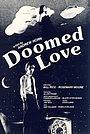 Фильм «Doomed Love» (1984)