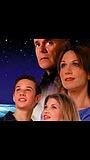 Фільм «Проект «Меркурий»» (2000)