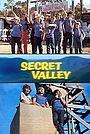 Сериал «Заветная долина» (1980 – 1984)
