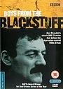 Фільм «The Black Stuff» (1980)