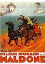 Фільм «Мальдона» (1928)