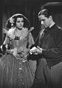 Фильм «Iris perdue et retrouvée» (1934)