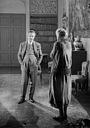 Фильм «Ас покера» (1928)