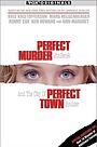 Серіал «Идеальное убийство, идеальный город» (2000)