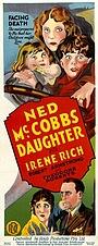 Фільм «Ned McCobb's Daughter» (1928)