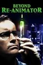 Фільм «Повернення реаніматора» (2003)