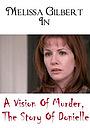 Фильм «Предвидение убийства» (2000)