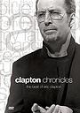 Фильм «Clapton Chronicles: The Best of Eric Clapton» (1999)