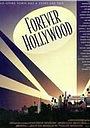 Фільм «Голливуд навсегда» (1999)