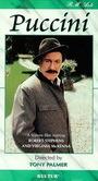 Фільм «Пуччини» (1984)