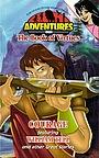 Сериал «Приключения из книги добродетелей» (1996 – 2009)