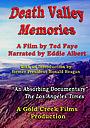 Фильм «Death Valley Memories» (1994)