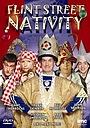 Фільм «The Flint Street Nativity» (1999)