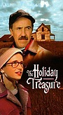 Фільм «The Thanksgiving Treasure» (1973)