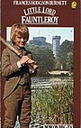 Серіал «Little Lord Fauntleroy» (1976)