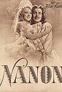 Фільм «Нанон» (1938)