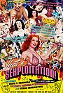 Фільм «That's Sexploitation!» (2013)